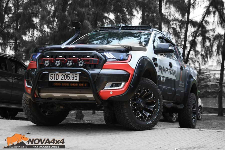 http://www.cars-power.com/tuning/ford-ranger-2-2-l-xlt-4-wd ...
