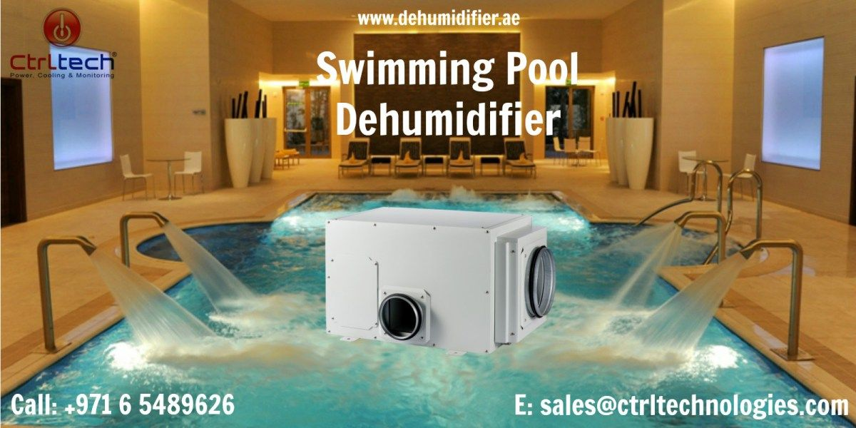 Swimming Pool Dehumidifiers Manufacturers In Uae Middle East Swimming Pools Dehumidifier Indoor Swimming Pools