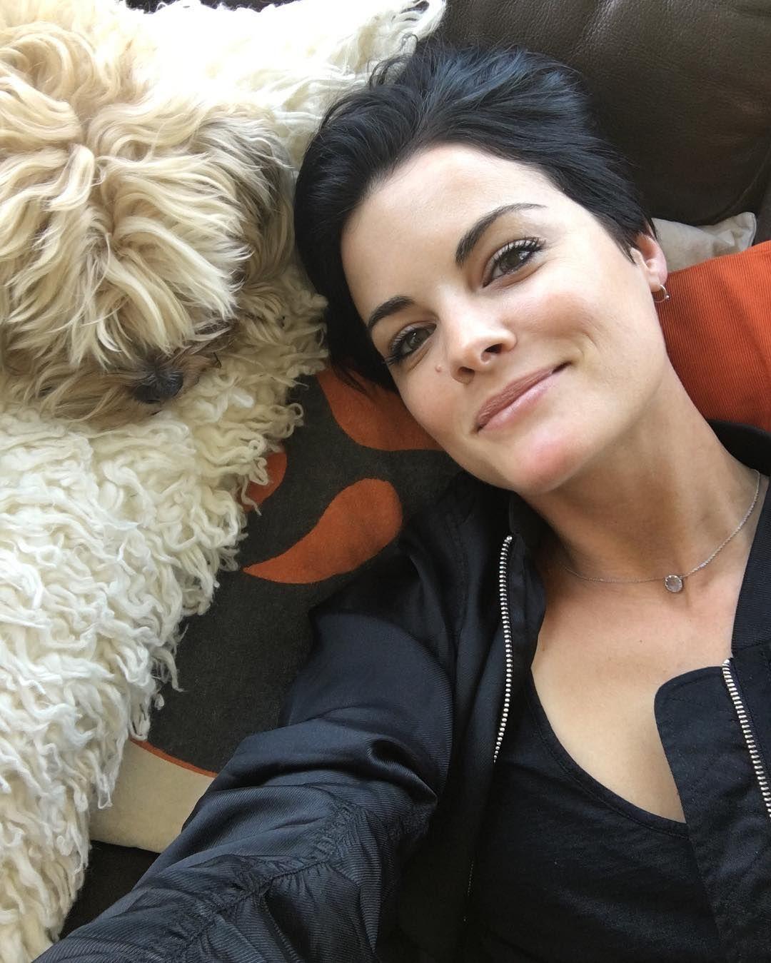 Selfie Jaimie Alexander nude photos 2019