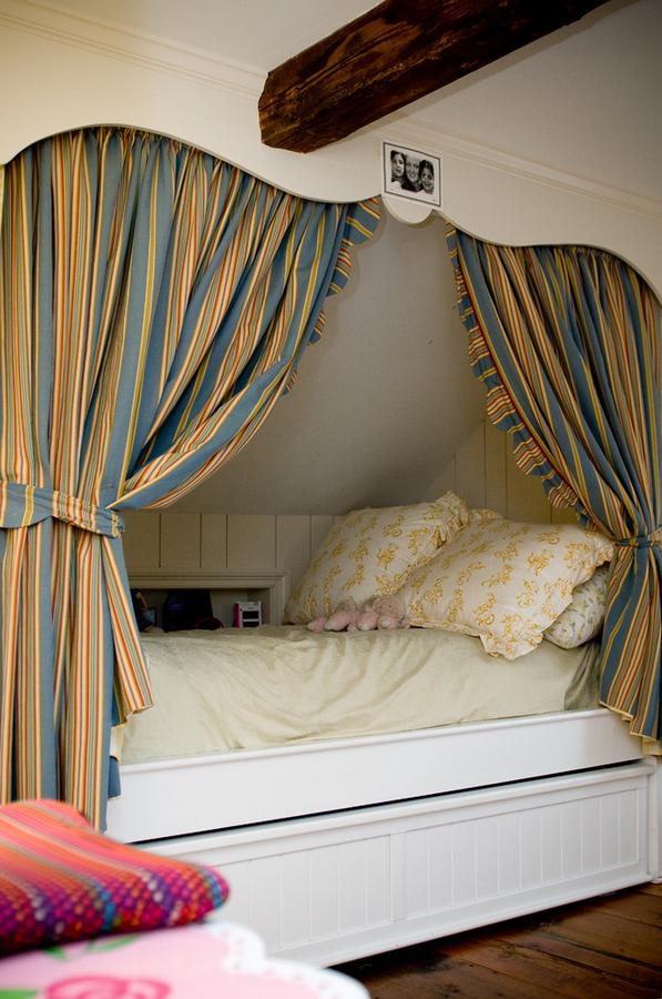 35 erstaunliche kleine raum alkoven betten schlafzimmer ideen 2019 pinterest schlafzimmer. Black Bedroom Furniture Sets. Home Design Ideas