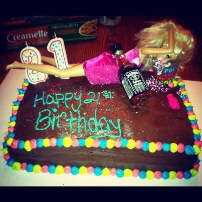 Somebody better make me this for my birthday… February 22nd incase you were wondering..