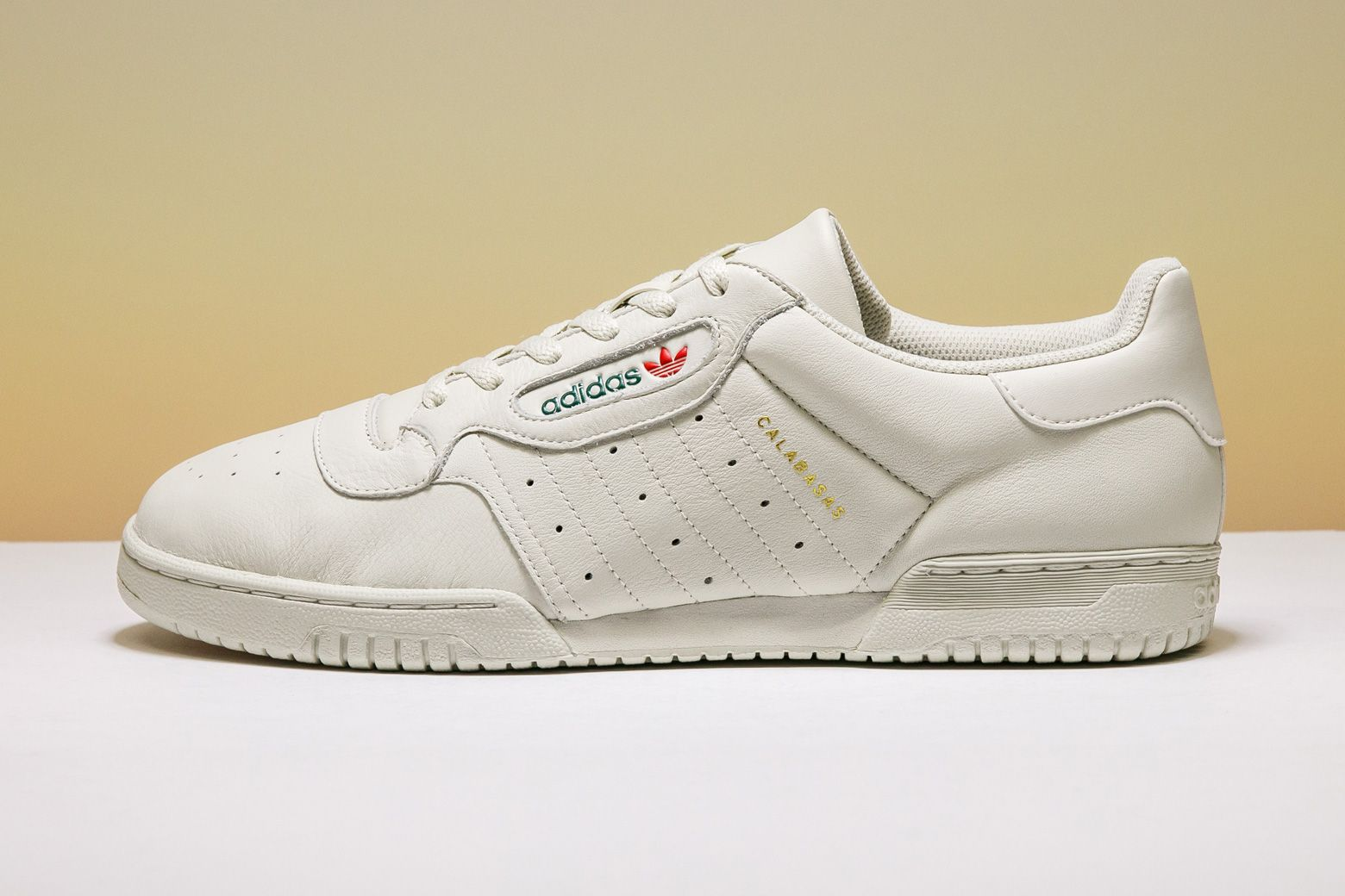 d96559fd3ee The adidas Yeezy Powerphase