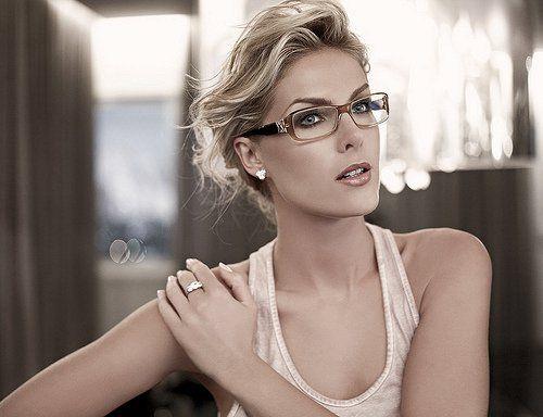 Ana Hickmann eyewear Óculos De Grau Feminino, Usando Óculos, Pesquisa  Google, Óculos, 392e6e62f3