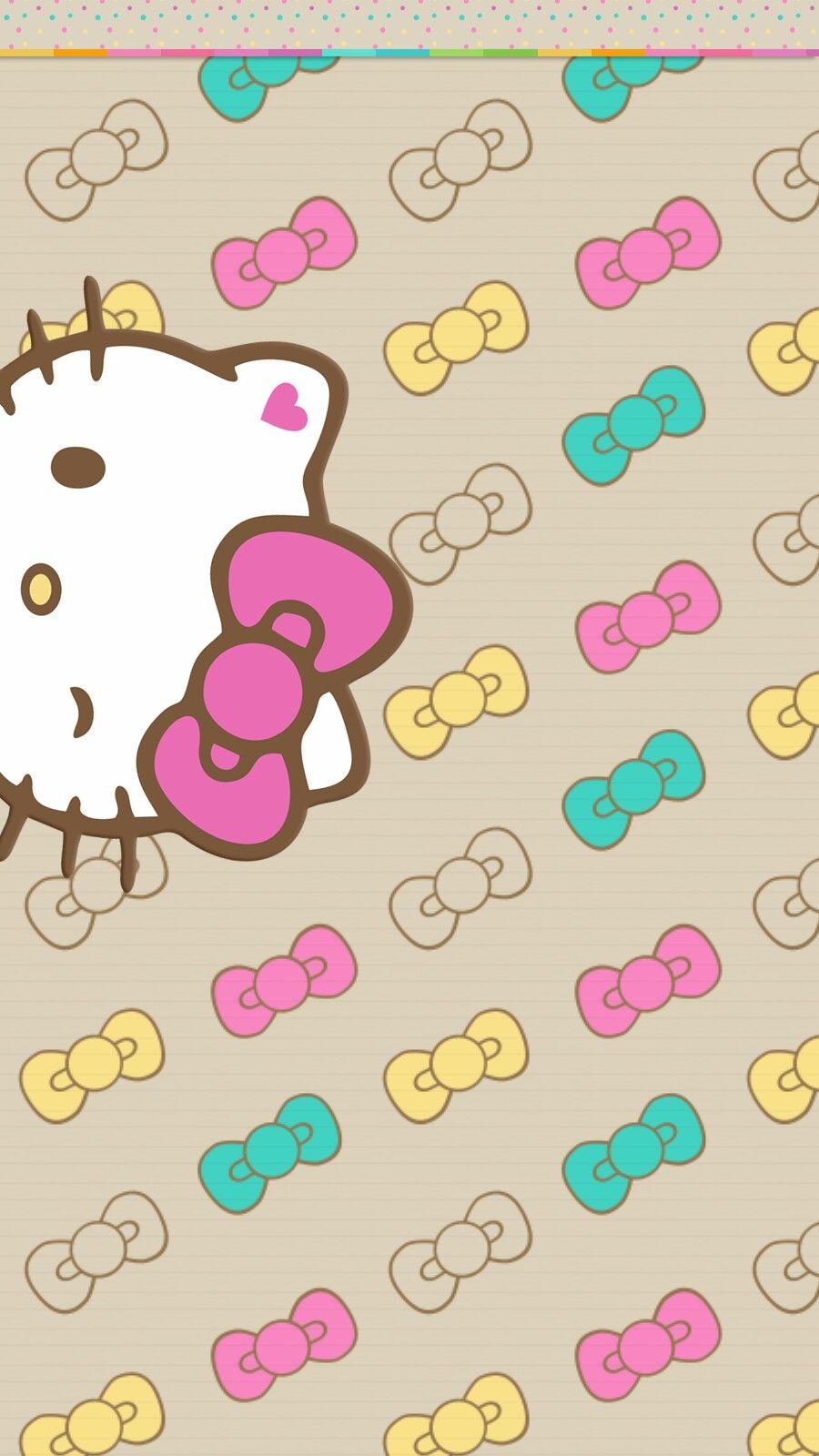 Download Wallpaper Hello Kitty Wall - ca0749bfbc686ffac61000a7fbcd04eb  Snapshot_869573.jpg