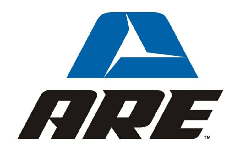 A.R.E. Inc. in 2020 | Truck canopy, Tonneau cover, Truck bed covers