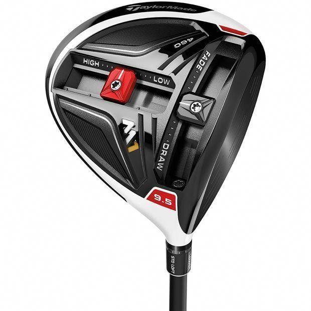 Golf Clubs Women Ladies 12 Driver Golf Clubs At Globalgolf Com Golf Drivers Golf Clubs Best Golf Clubs