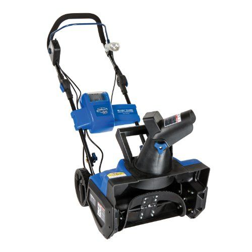 Best Snow Blowers 2017 And All Snow Blowers On Sale Today Electric Snow Blower Snow Blower Snow Blowers