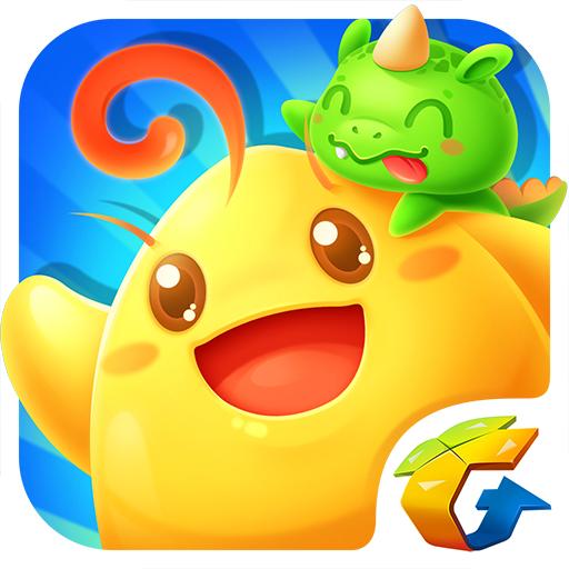 Pin by Masonlei on game Game icon, App icon design