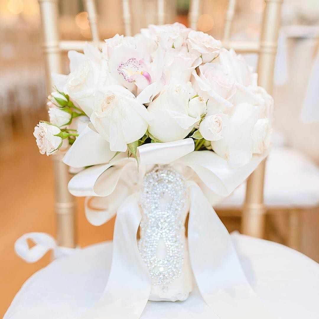 Fabulous vancouver wedding perfect bouquet weddings are always