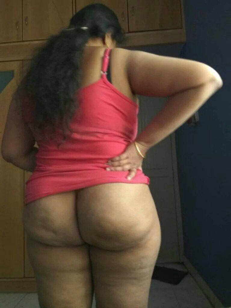 Hot indian shemale