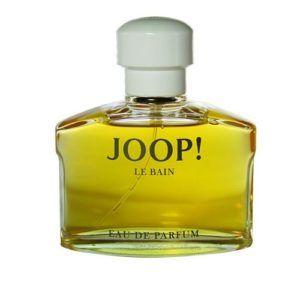 Parfum Kaufen Jetzt Online Bestellen Und Sparen Schnelle Lieferung Viele Parfum Marken In Der Ubersicht Damen Und Herren Gesch Joop Le Bain Parfum Dupes Parfum