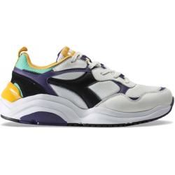 Photo of Diadora Whizz Run Unisex Sneaker weiß Diadora