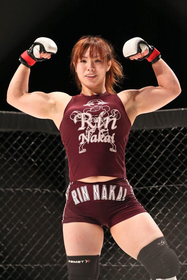 Female Martial Artists, Martial Arts Women, Mixed Martial Arts, Female  Fighter, Female