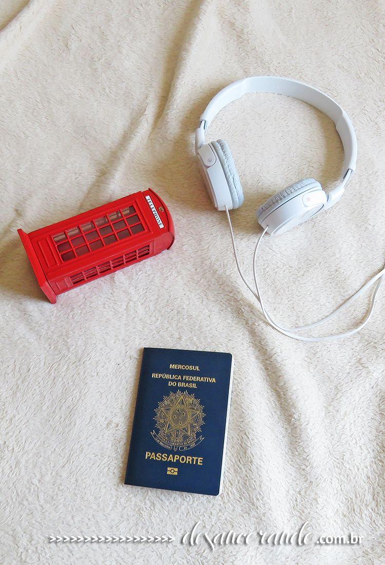 Você gosta de viajar? Eu contei um pouco sobre as minhas viagens respondendo uma tag no blog! Para ler é só clicar aqui: http://desancorando.com.br/2016/02/05/tag-bloggers-out-and-about/