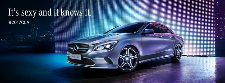 Mercedes Benz Showroom In AhmedabadPreownedSecond Hand Mercedes - California mercedes benz dealers