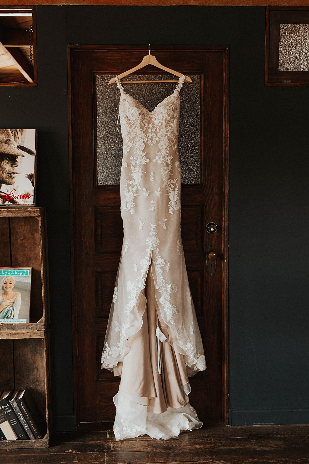Wedding Dress Bhldn Dress Boho Wedding Dress Smoky Hollow Studio Wedding Los Angele Wedding Dresses Los Angeles Wedding Dress Store Wedding Dresses Unique