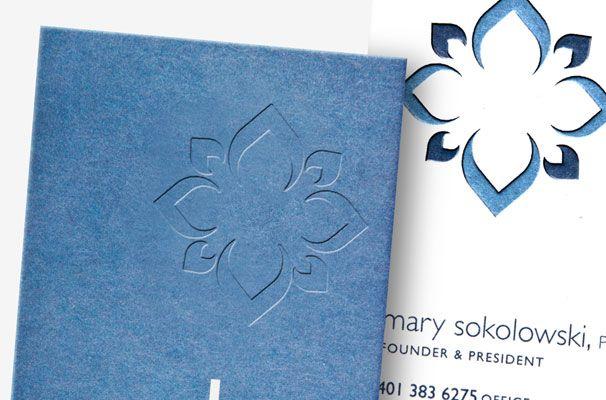 Custom business cards jakprints inc business cards pinterest custom business cards jakprints inc colourmoves