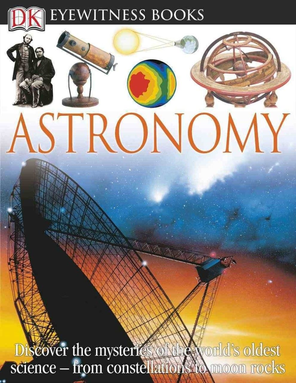 25 Things Every Book Loving 90s Kid Will Remember Mysteries Of The World Astronomy Constellations