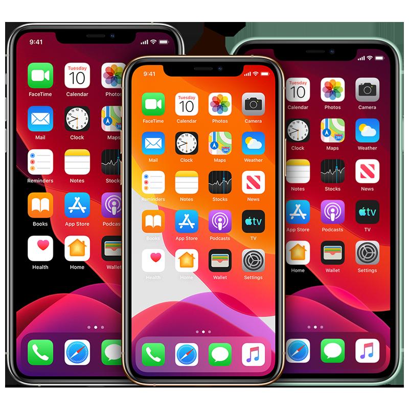 Iphone Screen Repair Iphone Screen Repair Iphone Repair Iphone Screen