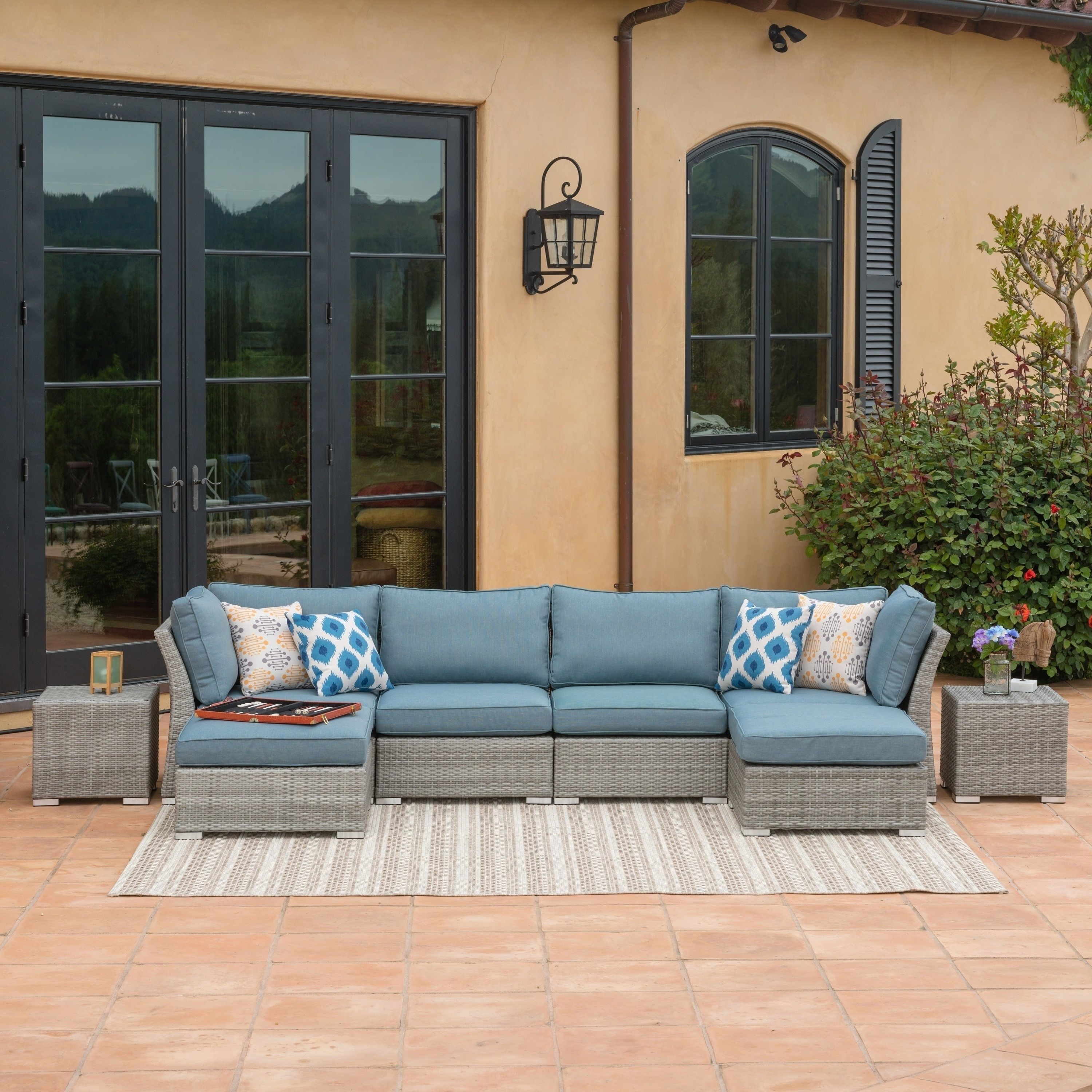 Overstock Com Online Shopping Bedding Furniture Electronics Jewelry Clothing More Patio Furniture Sets Patio Conversation Set Patio