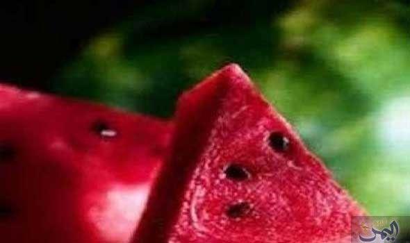 أطعمة تخفض ضغط الدم المرتفع Sugar Baby Watermelon Watermelon Watermelon Benefits