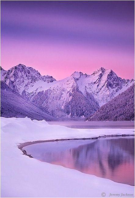 Pin By Peyton On Travel Aesthetic 2020 Beautiful Landscapes Purple Beautiful Nature