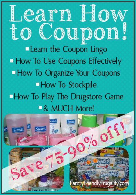 Time out coupons