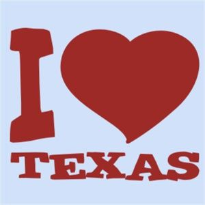 Lovely Texas Gifts