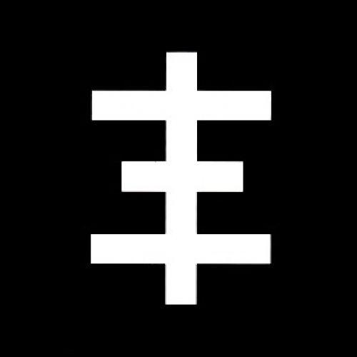 Band logos Ca085a3e59f8fca7d1282e7d46f026af