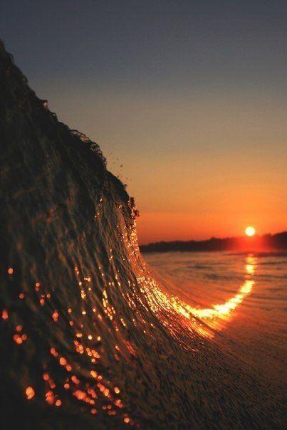 """Картинки по запросу """"когда волны трогают неба"""""""