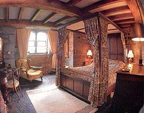 Delicieux Castle In Clare   Ballyhannon Castle Clare. Find This Pin And More On Celtic  Bedroom Ideas ...