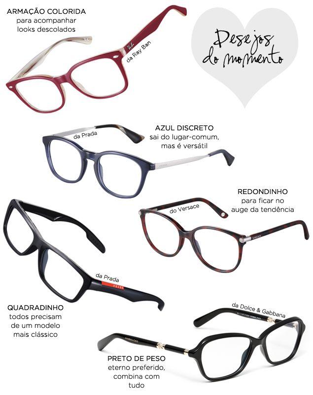 oculos de grau rosto redondo - Google Search   Moda   Pinterest ... bdec8265b7