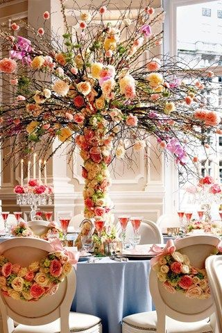 Wedding Ideas Planning Inspiration Beautiful Table Settings Wedding Centerpieces Wedding Table