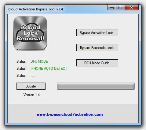 Download Icloud Unlocker V 2 Zip Activation Bypass Tool Le Monde Informatique Icloud Unlock Iphone Free Unlock My Iphone