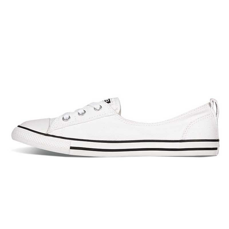 converse summer new women s shoes