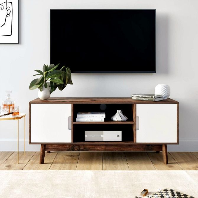 15 best hardworking living room storage ideas for busy