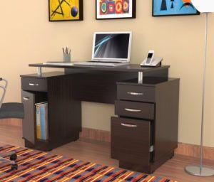 Bon Office Desk Locking Drawers