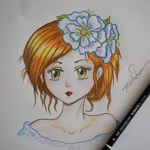 انمي مصطفى سعدي رسم رسامين كلنا رسامين رسمي رسام صور رصاص فن فنانين الوان خشبية تعلم الرسم تعليم الرسم Cartoon Drawings Anime Drawings Drawings