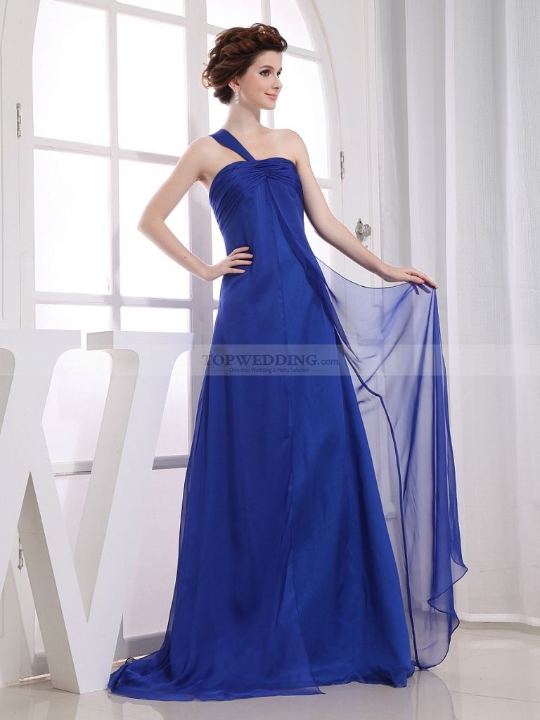 Prom Dresses Wichita Ks Two Piece Dresses For Prom Check More At