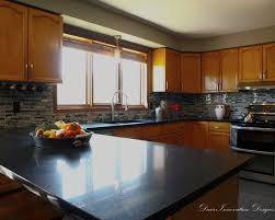 u shaped kitchen designs - Buscar con Google