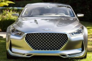 The Best 2019 Hyundai Genesis Coupe V8 Release Date | Car ...