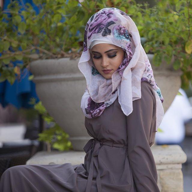 wwwverona-collection #verona #veronacollection #hijab - kche modern