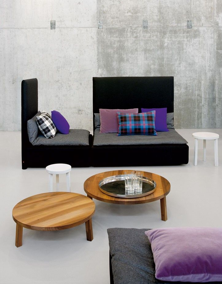 Shiraz : Sofas : Our Products : Viaduct