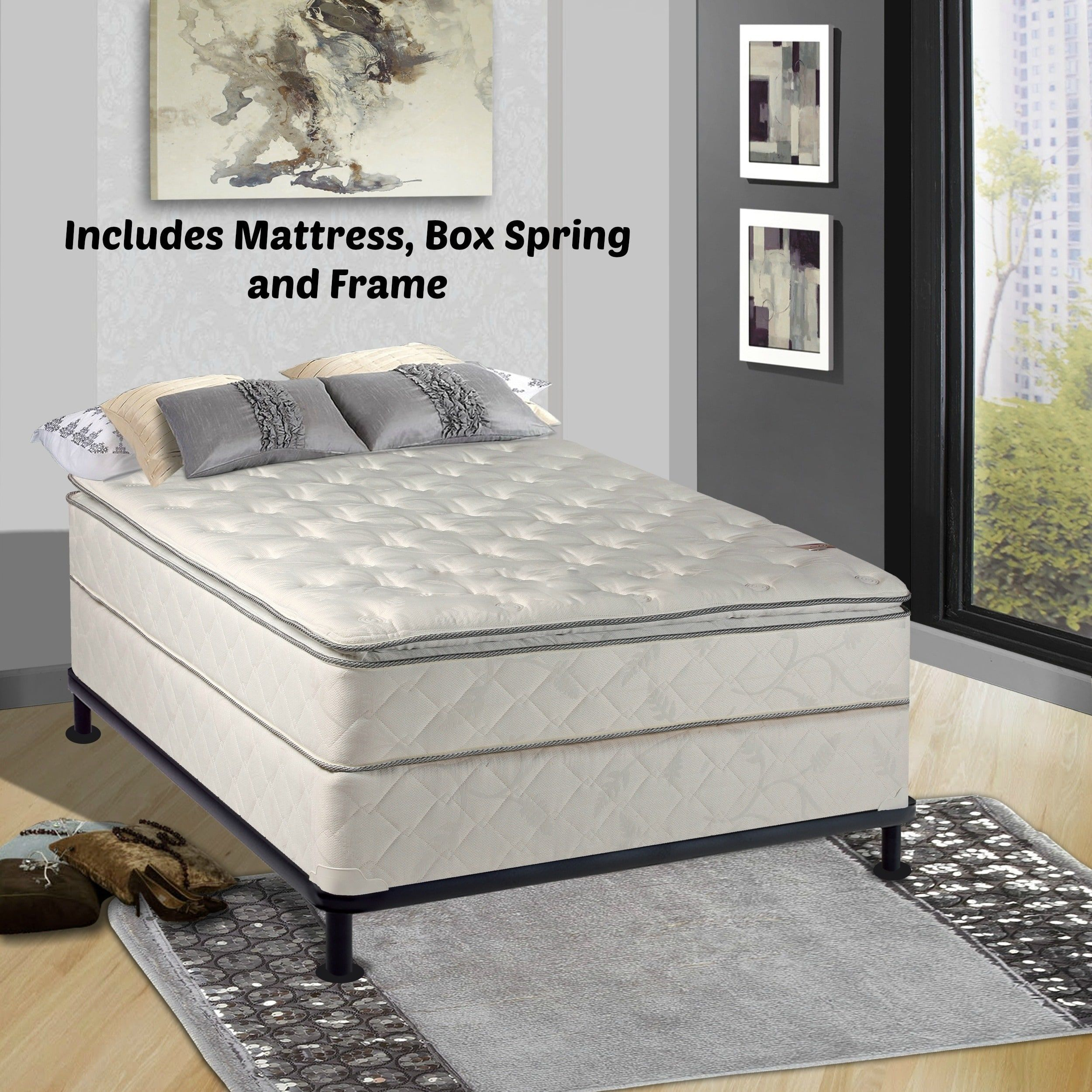 of twin firm awesome new mattress benson perfect by super set serta ideas top pillow