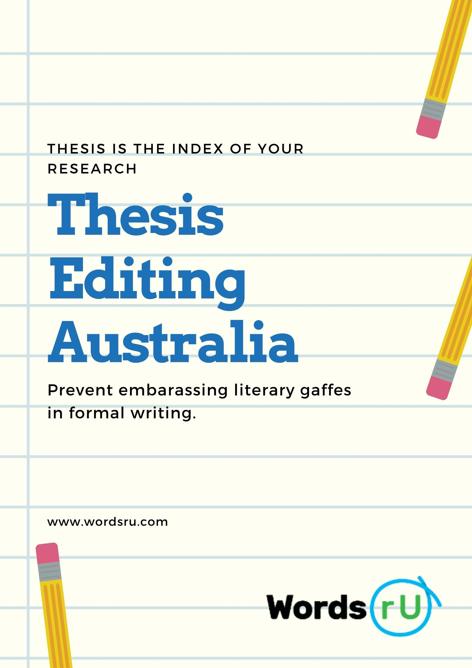 Popular thesis editor site for school cheap blog post writing services for school