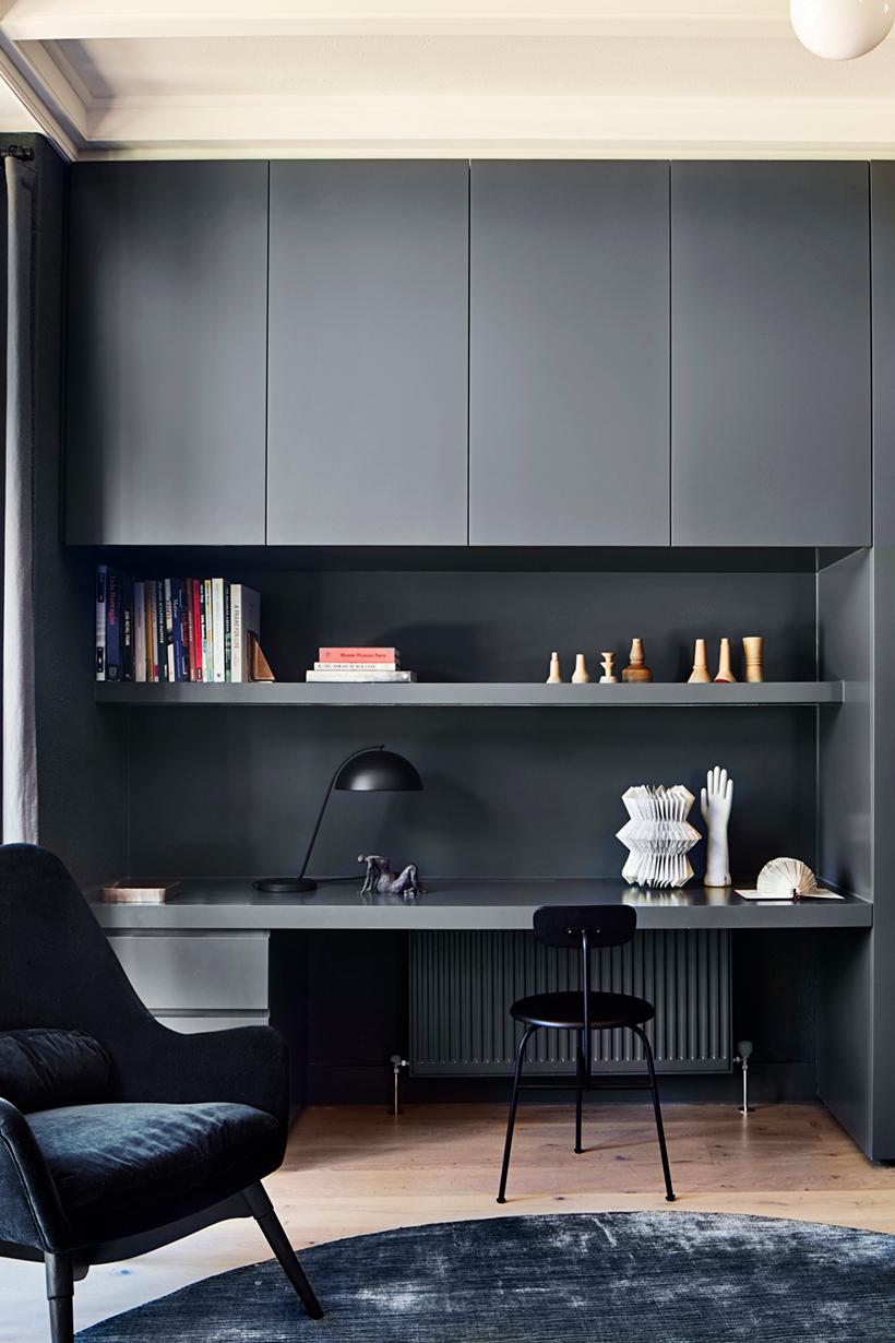 Pin Auf Office Design Ideas