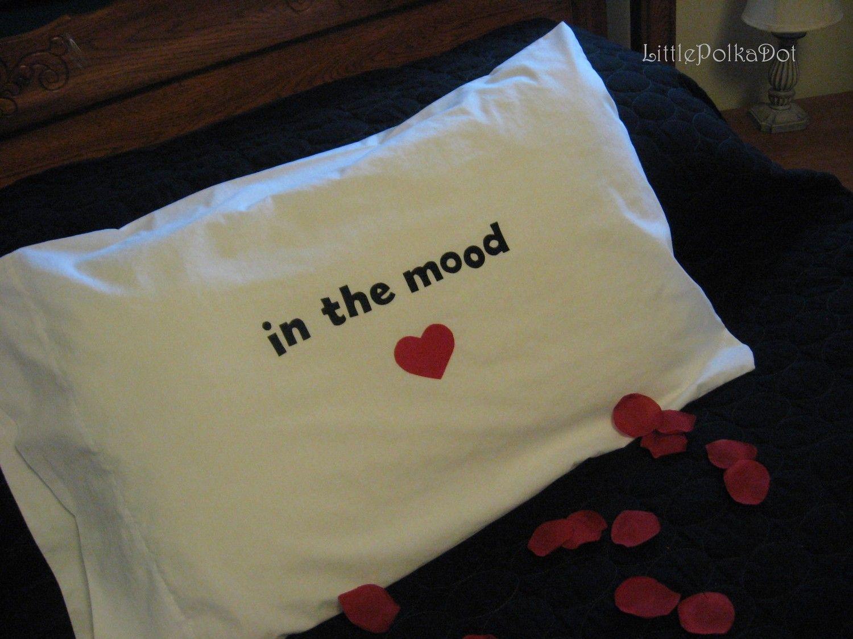 die besten 25 romantische stimmung ideen auf pinterest lustige romantische meme romantische. Black Bedroom Furniture Sets. Home Design Ideas
