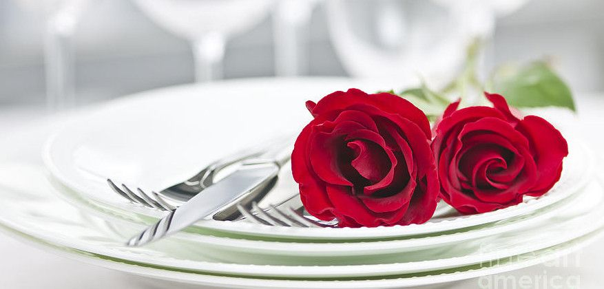 new-romantic-ideas-for-him-at-home-romantic-dinner-at-home-for-him-1 ...