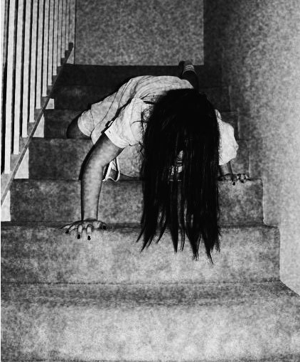 Image result for creepy dark art