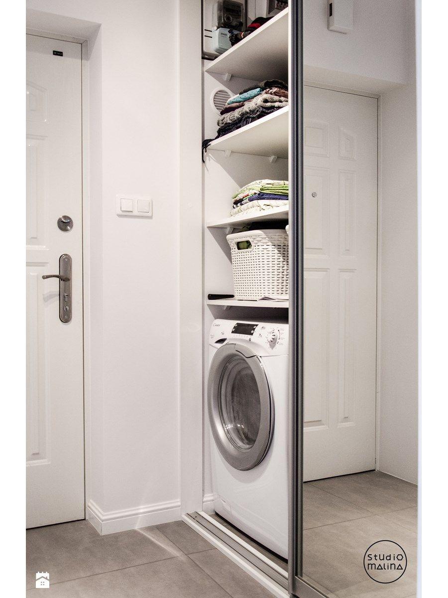 питомником подразумевается машина стиральная в прихожей коридоре фото встречать его